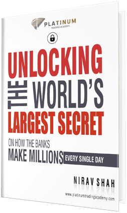 Unlocking the World's Largest Secret on How the Banks make Millions Every Single Day